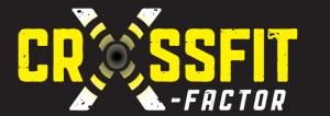 crossfit-xfactor