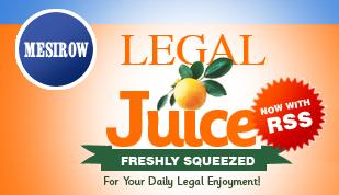 legal-juice
