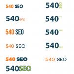 540_seo_typography