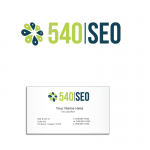 540seo_revision_2