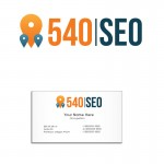 540seo_revision_5
