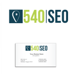 540seo_revision_7