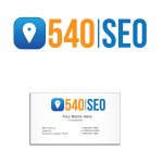540seo_revisions_8