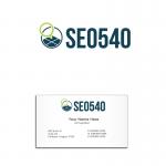 seo540_logo_1