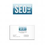 seo540_logo_2