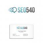 seo540_logo_3