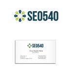 seo540_logo_5