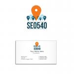 seo540_logo_6