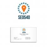 seo540_logo_7