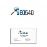 seo540_logo_8